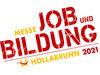 Job- und Bildungsmesse Hollabrunn 2021 – eine Fachmesse für Aus- und Weiterbildung