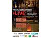 Livestream der Weihnachtsmette aus der Stadtpfarrkirche Schwanenstadt