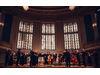 Haydn Philharmonie