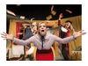 """Kindertheater Theatro Piccolo: ONLINE-Premiere von """"Wedel & Krebsenspeck"""""""